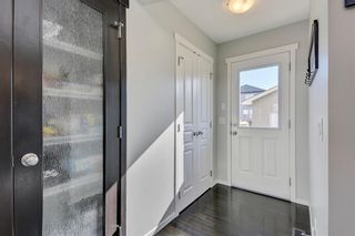 Photo 20: 188 COPPERPOND Road SE in Calgary: Copperfield House for sale : MLS®# C4182363