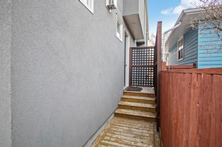 Photo 30: 1920 49 Avenue SW in Calgary: Altadore Detached for sale : MLS®# A1097783
