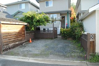 """Photo 29: 24123 102 Avenue in Maple Ridge: Albion House for sale in """"Country Lane"""" : MLS®# R2623521"""