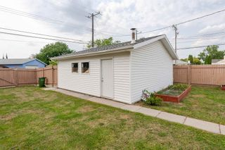 Photo 43: 7508 83 Street in Edmonton: Zone 17 House for sale : MLS®# E4258266