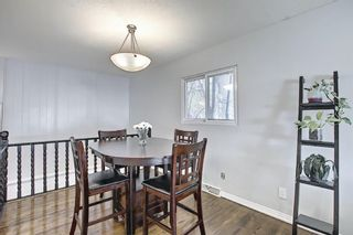 Photo 7: 9819 2 Street SE in Calgary: Acadia Detached for sale : MLS®# A1112448