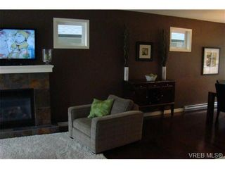 Photo 17: 2519 Martin Ridge in VICTORIA: La Florence Lake Residential for sale (Langford)  : MLS®# 324201