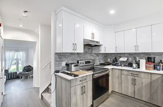 Photo 10: 109 1632 20 Avenue in Calgary: Capitol Hill Row/Townhouse for sale : MLS®# A1112900