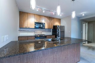 """Photo 11: 207 7063 HALL Avenue in Burnaby: Highgate Condo for sale in """"EMERSON"""" (Burnaby South)  : MLS®# R2121220"""