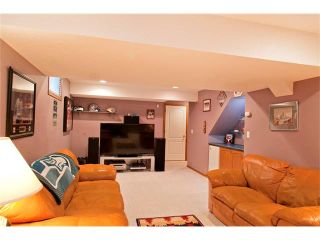 Photo 22: 121 COVENTRY Green NE in Calgary: Coventry Hills House for sale : MLS®# C4087661