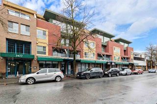 Photo 20: 13 3477 COMMERCIAL STREET in Vancouver: Victoria VE Townhouse for sale (Vancouver East)  : MLS®# R2525205