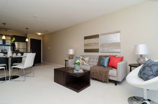"Photo 10: 504 7225 ACORN Avenue in Burnaby: Highgate Condo for sale in ""AXIS"" (Burnaby South)  : MLS®# V1071160"