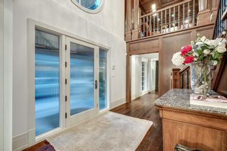 Photo 2: 1231 BELAVISTA CR SW in Calgary: Bel-Aire House for sale : MLS®# C4294842