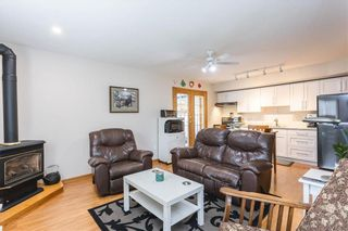 Photo 25: 24982 120B Avenue in MAPLE RIDGE: Websters Corners House for sale (Maple Ridge)  : MLS®# R2573451