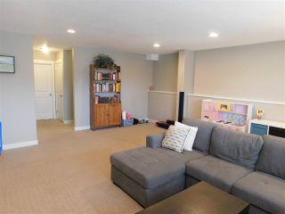 Photo 31: B 4811 51 Street: Gibbons House Half Duplex for sale : MLS®# E4237614