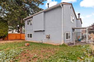 Photo 28: 12902 72A Avenue in Surrey: West Newton House for sale : MLS®# R2617973