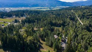 Photo 97: 5521 Northwest 10 Avenue in Salmon Arm: Gleneden House for sale : MLS®# 10239811