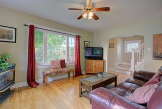 Photo 8: 149 Prince Arthur Avenue in Dartmouth: 12-Southdale, Manor Park Residential for sale (Halifax-Dartmouth)  : MLS®# 202019216