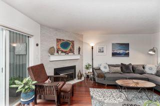 Photo 9: 986 Annie St in : SE Quadra Half Duplex for sale (Saanich East)  : MLS®# 862039