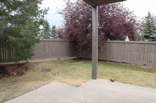 Photo 28: 110 16715 100 Avenue in Edmonton: Zone 22 Condo for sale : MLS®# E4256231