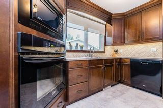 Photo 14: 3604 111A Street in Edmonton: Zone 16 House for sale : MLS®# E4255445