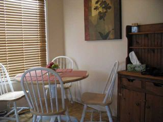 Photo 2: 7433 20A Street SE in CALGARY: Lynnwood Riverglen Residential Detached Single Family for sale (Calgary)  : MLS®# C3536480