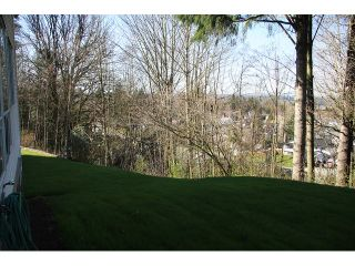 Photo 19: # 7 3632 BULKLEY ST in Abbotsford: Abbotsford East Condo for sale : MLS®# F1442106