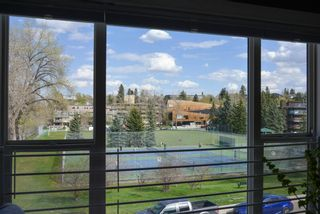 Photo 18: 2401 17 Street SW in Calgary: Bankview Row/Townhouse for sale : MLS®# A1106490