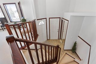 Photo 4: 1131 Strathcona Road: Strathmore Detached for sale : MLS®# A1075369