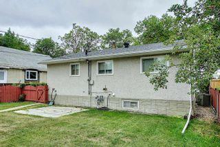 Photo 43: 11936 37 Street in Edmonton: Zone 23 House for sale : MLS®# E4259871