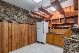 Photo 20: 73 Neilson Crescent in Saskatoon: Brevoort Park Residential for sale : MLS®# SK870127