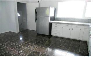 Photo 3: 1417 33rd Street West in Saskatoon: Hudson Bay Park Residential for sale : MLS®# SK870798