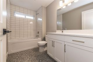 """Photo 17: 52764 STONEWOOD Place in Rosedale: Rosedale Popkum House for sale in """"Stonewood"""" : MLS®# R2383488"""