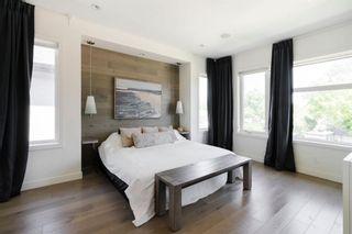 Photo 12: 2735 16 Avenue SW in Calgary: Shaganappi Duplex for sale : MLS®# A1128961