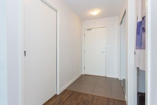 Photo 10: 2909 233 ROBSON STREET in Vancouver: Downtown VW Condo for sale (Vancouver West)  : MLS®# R2260002