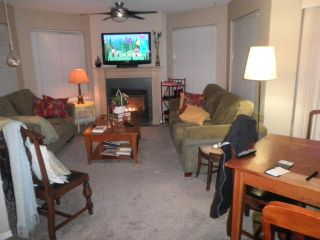Photo 3: 201 33669 2ND Avenue in Mission: Mission BC Condo for sale : MLS®# R2131130