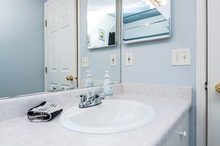 Photo 25: 13116 151 Avenue in Edmonton: Zone 27 House for sale : MLS®# E4223494