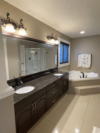 Photo 24: 17419 110 Street in Edmonton: Zone 27 House for sale : MLS®# E4235446