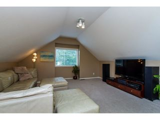 Photo 17: 14325 85A Avenue in Surrey: Bear Creek Green Timbers House for sale : MLS®# R2077182