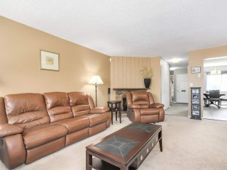 "Photo 3: 17 9111 NO. 5 Road in Richmond: Ironwood Townhouse for sale in ""KINGSWOOD DOWNES"" : MLS®# R2183994"