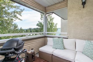 """Photo 10: 608 1310 CARIBOO Street in New Westminster: Uptown NW Condo for sale in """"River Valley"""" : MLS®# R2529622"""