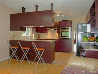 Photo 9: 6772 Rhodonite Dr in SOOKE: Sk Broomhill House for sale (Sooke)  : MLS®# 642199