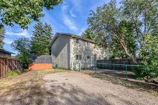 Photo 23: 122 Pennsburg Way SE in Calgary: Penbrooke Meadows Semi Detached for sale : MLS®# A1137373