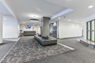 Photo 20: 1601 350 Webb Drive in Mississauga: City Centre Condo for lease : MLS®# W5243758