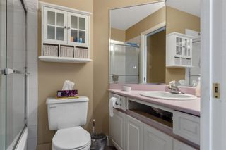 Photo 16: 5316 AUGUSTA Place in Delta: Cliff Drive House for sale (Tsawwassen)  : MLS®# R2615269