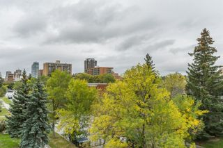 Photo 13: 404 1612 14 Avenue SW in Calgary: Sunalta Apartment for sale : MLS®# A1147543