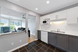 "Photo 14: 406 12155 191B Street in Pitt Meadows: Central Meadows Condo for sale in ""EDGEPARK MANOR"" : MLS®# R2609667"