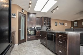 Photo 9: 2120 Danielle Drive: Red Deer Mobile for sale : MLS®# A1089605