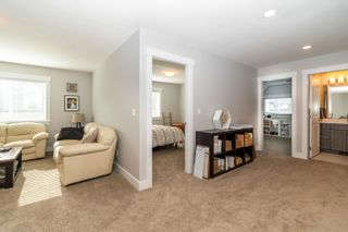 Photo 32: 20982 SWALLOW Place in Hope: Hope Center House for sale : MLS®# R2621131