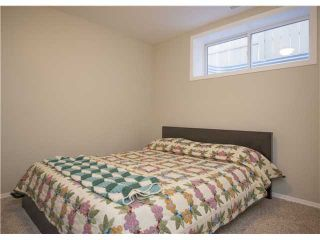 Photo 18: 292 EVERSYDE Circle SW in CALGARY: Evergreen Residential Detached Single Family for sale (Calgary)  : MLS®# C3601421