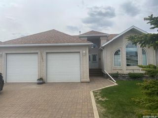 Photo 49: 2121 New Market Drive in Tisdale: Residential for sale : MLS®# SK857305