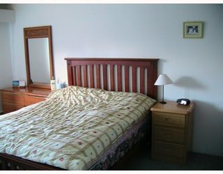 """Photo 4: 317 5715 JERSEY Avenue in Burnaby: Central Park BS Condo for sale in """"CAMERAY GARDEN"""" (Burnaby South)  : MLS®# V755242"""