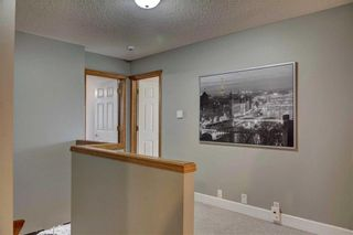 Photo 32: 52 SUNMEADOWS Court SE in Calgary: Sundance Detached for sale : MLS®# C4205829