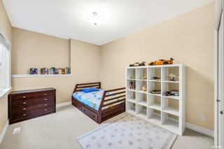 Photo 31: 399 N HYTHE Avenue in Burnaby: Capitol Hill BN House for sale (Burnaby North)  : MLS®# R2617868