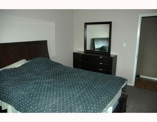 Photo 4: 4204 QUENTIN Avenue in Prince_George: Lakewood Duplex for sale (PG City West (Zone 71))  : MLS®# N193049